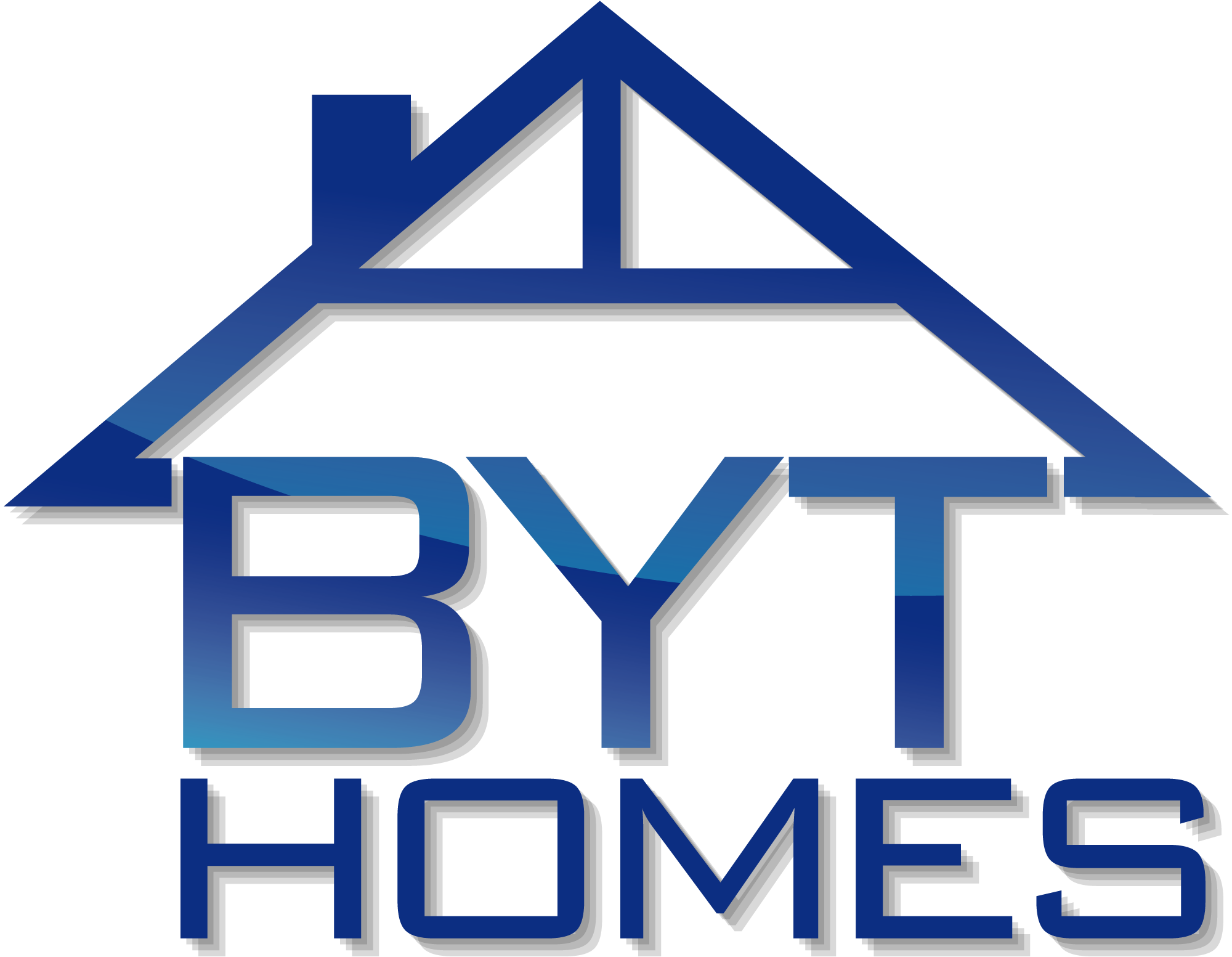Welcome to BYT Homes.com